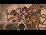 I Wanna Be Like You (The Monkey Song) - Electro Swing Remix