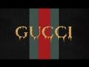 (FREE) Drake Type Beat - GUCCI _ Free Type Beat I Rap_Trap Instrumental