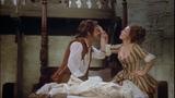 W.A. Mozart - Le nozze di Figaro (1976) - ''Se a caso madama la notte ti chiama'