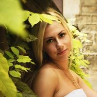 ВКонтакте Дарья Беликова фотографии
