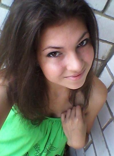 Наташа Луневич, 11 апреля , Сморгонь, id138891105