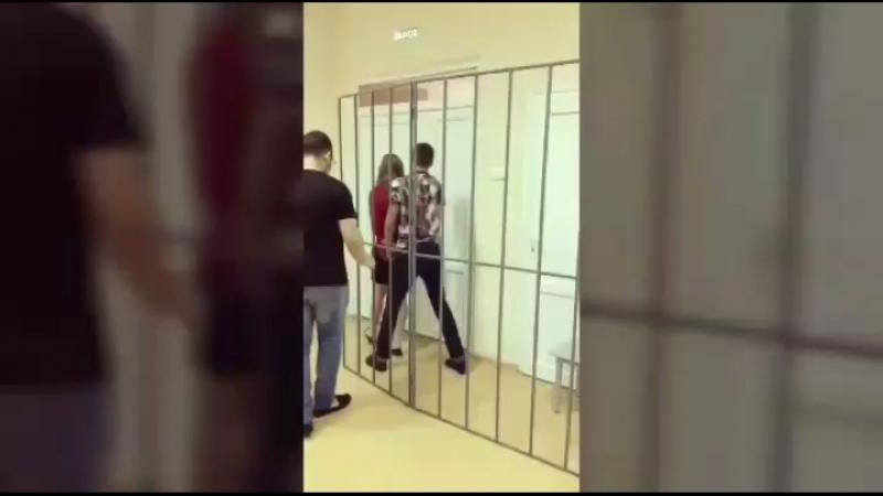 «Мы против коррупции» КубГУ Тихорецк