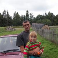Аватар Алексея Михайлова