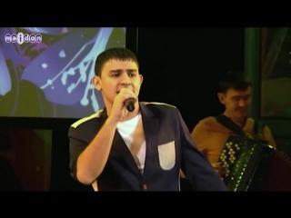 Данир Сабиров - Син кояшым