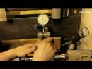 DenisTun М 72 К 750 Новый коленвал Как обманывают покупателей