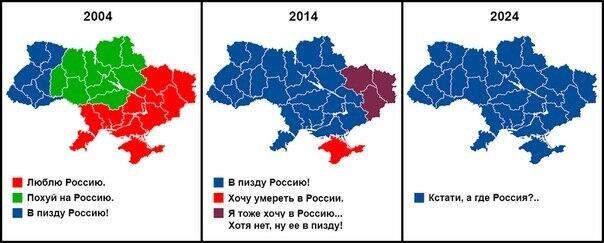 Украинский МИД советует России направить гуманитарную помощь в Крым, а не наемникам на Донбассе - Цензор.НЕТ 915