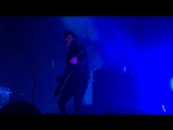 BRMC LIVE MOSCOW