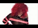 Азис - Сен тропе ( Dvd Rip 1080p Hd ) Azis - Saint Tropez