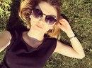 Мария Данилова фото #29