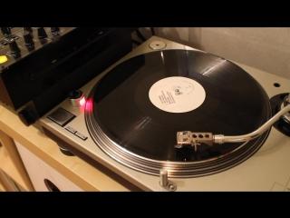 DJ Faydz & Zark7 - Garage Vs Hip-Hop - Hey Deejay