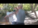 Лев против алкашей Орные видосики 480p