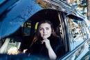 Фото Анны Воронковой-Дмитриенко №15