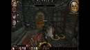 Прохождение Dragon Age Origins Часть Тридцать Девятая Анора