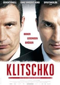 Ver Klitschko (2011) Online