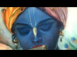 lord krishna flute music |RELAXING MUSIC YOUR MIND| BODY AND SOUL |yoga music, Meditation music*7*