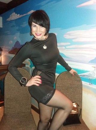 Фото девушки в туалете с айфоном москве узбечки видео