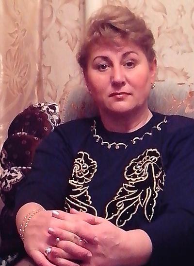 Елена Голоктионова, 7 декабря , Белгород-Днестровский, id204001279