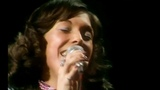 The CARPENTERS (They Long To Be) CLOSE TO YOU 1974