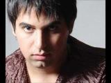 Hamid Askari - Coma 3 - mano to