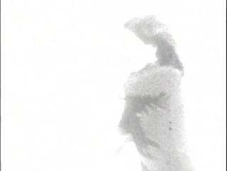 The Man Who Has a Camera (Liu Naou, 1933)