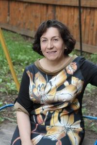 Татьяна Тамбовцева, 30 ноября 1999, Умань, id120888798