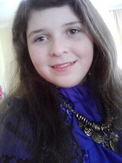 Іванна Лагуняк, 23 августа , Львов, id175605406