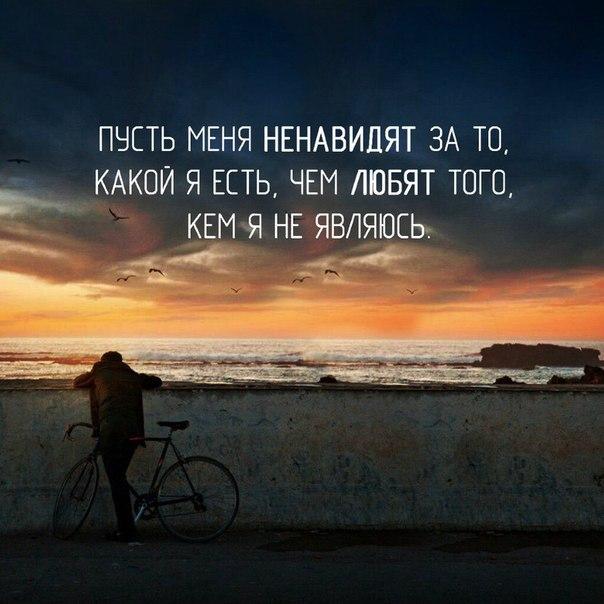 Фото №456246447 со страницы Оли Могуренко