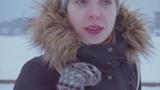 Thinking Of Winter (Sony a6300 + Sony E 16-50mm/f3.5-5.6 + Zhiyun Crane v2)