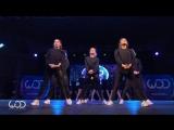Роял Фемели лучшие круто танцуют,Танцы на тнт стоят в стороне.mp4