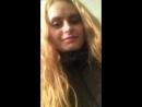 Алёна Калинина — Live