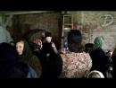 На съемках фильма Обитель - массовка за кадром . 12.09.2018