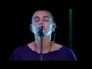 The Wall Live MOTHER Sinead O Connor