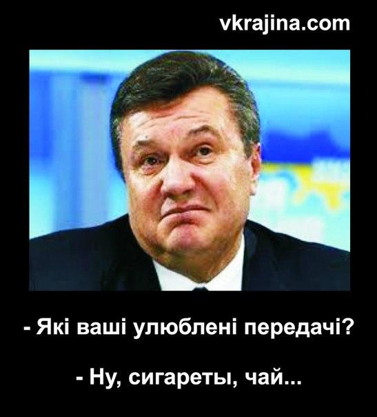 В 117 населенных пунктах Украины проходят внеочередные местные выборы - Цензор.НЕТ 7032