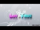 Pop Luv is True - DJMAX OST