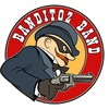★BANDITOZ BAND★ *Wellcome to the Rhythm-Land!*