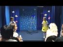Спектакль «Маленький принц»