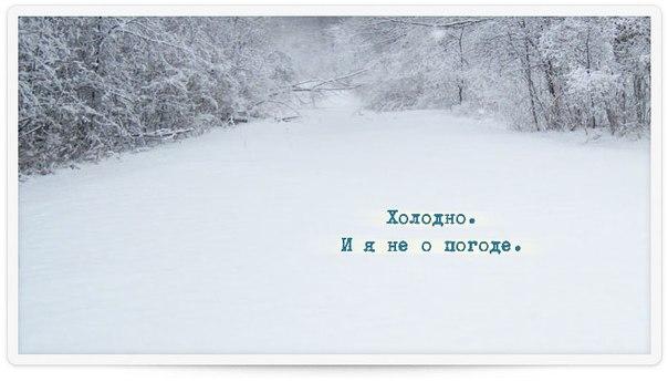 bz_MksskQkM.jpg