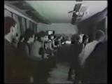 Крик. ПТУ не с парадного подъезда. 1988. Казанский феномен