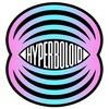 Hyperboloid.ru