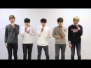 PURE BOY & THE SOUL - DBSK Love in the ice COVER