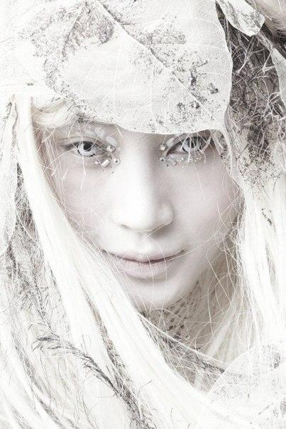 Maria gulko updated her profile picture