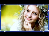 Руслан Алехно и Вера Ярошик - Мой родный край. Автор ролика Шатоба Владимир