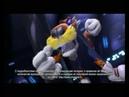 Реклама Cheetos Star Wars Clone Wars