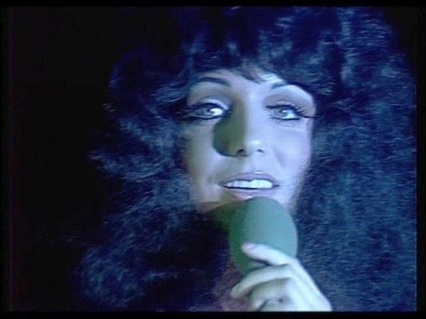 Shocking Blue - Blossom Lady 1971 (High Quality)