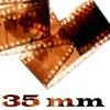 Пленка 35 мм