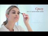 4 секрета создания идеального макияжа #RU