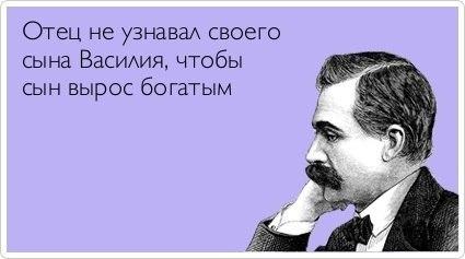 http://cs406925.userapi.com/v406925220/e9/E2ou5prHvlI.jpg