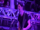 Gojira The Shooting Star Pol'and'Rock Festival 2018 Jaymz1980