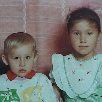 Руслан Захаров, 2 июля 1992, Можга, id20014371