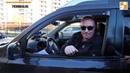 В Твери водитель четыре часа спорил с гаишниками о ГОСТе и ПДД